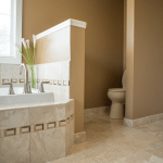 Remodeling A Small Bathroom