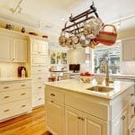 Kitchen Remodelling Tips