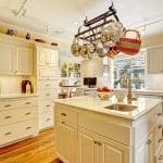 Kitchen Remodelling Tips