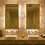 Bathroom Remodelling Trends